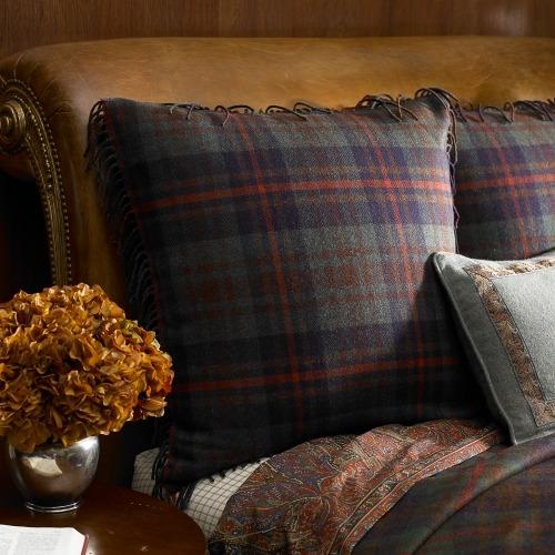 Winter Interior Design Ideas - Quicken Loans Zing Blog