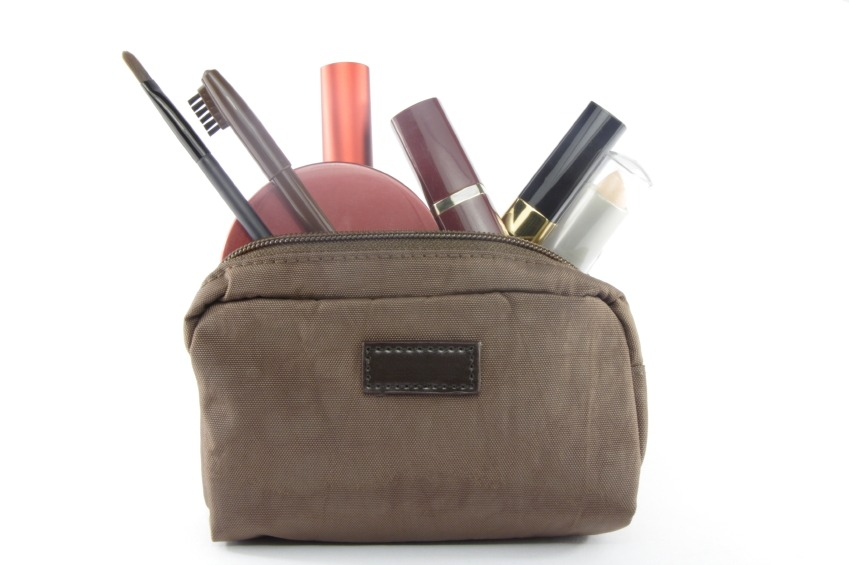 Spring Cleaning: Your Makeup Bag - ZING Blog by Quicken Loans