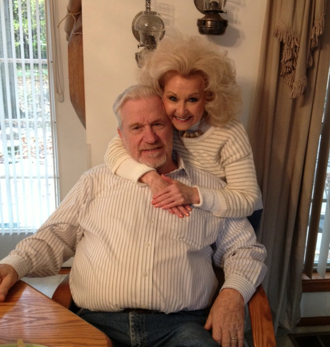 Fifty-One Years of Life, Love and Home - Quicken Loans Zing Blog