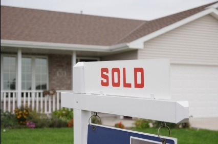 Staying on Top of Selling Your Home - Quicken Loans Zing Blog
