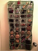 makeupstorage10