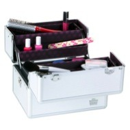makeupstorage11