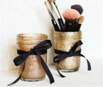 makeupstorage15
