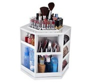 makeupstorage4