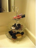 makeupstorage5