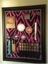 makeupstorage8