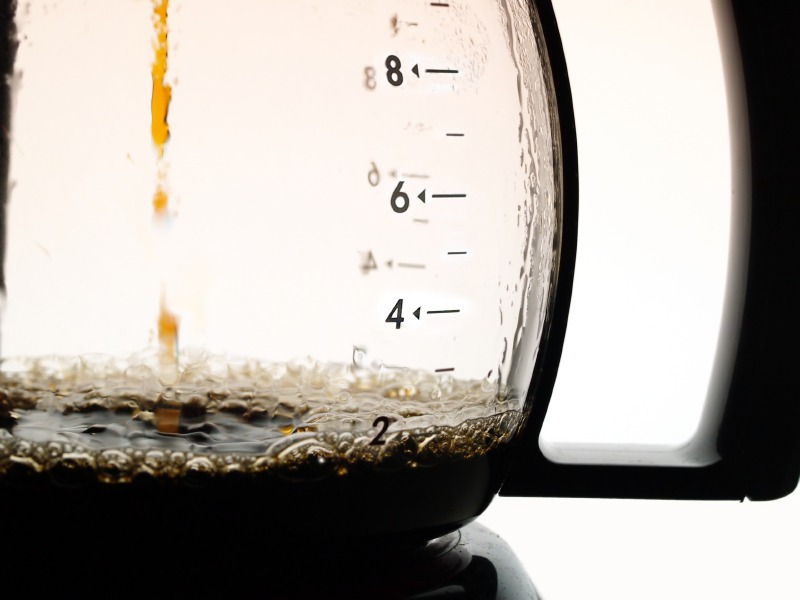 Buying the Right Coffee Maker for You - Quicken Loans Zing Blog