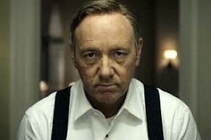 "Six Ways to Get Ahead in the Workplace from ""House of Cards"" Frank Underwood - Quicken Loans Zing Blog"