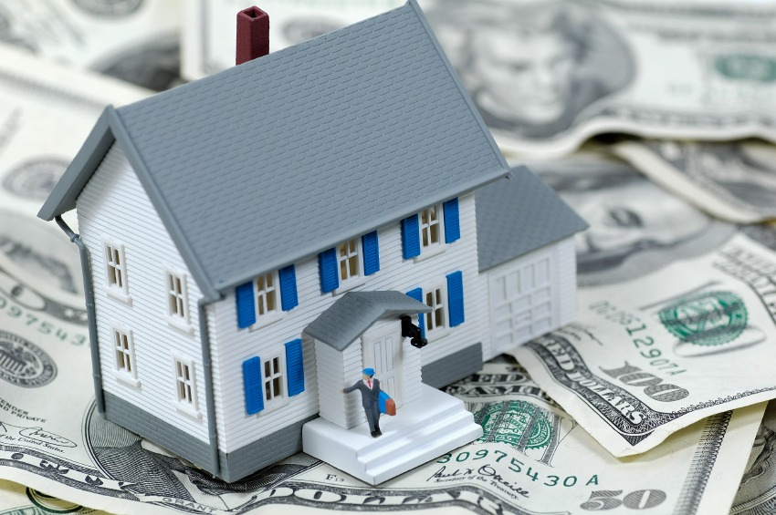 Property Taxes: Frequently Asked Questions - Quicken Loans Zing Blog