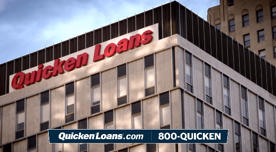 Can You Think of Another Mortgage Lender That Puts YOU First? - Quicken Loans Zing Blog