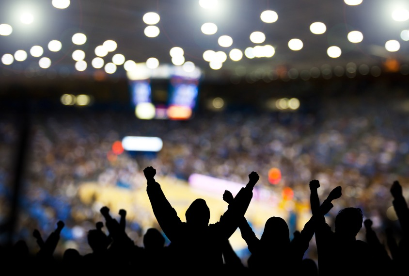 Interested In Attending the College Basketball Tournament? It'll Cost You - Quicken Loans Zing Blog