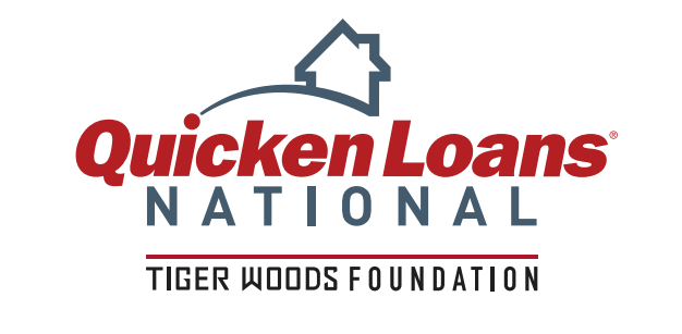 This Just In: Quicken Loans Is Teaming Up With Tiger Woods And The PGA TOUR!