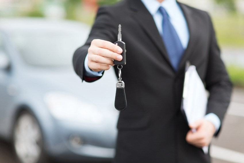 Costs to Look Out for (and Avoid) When Leasing a Car ...