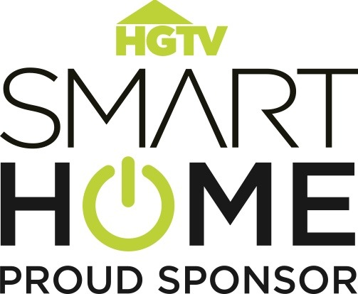 HGTV Smart Home 2014 - Quicken Loans Zing Blog