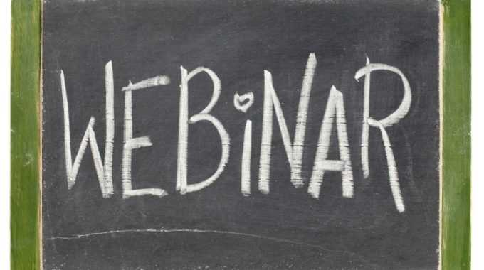 Mortgage 101 Webinar – Check It Out This Thursday at 3:00 p.m. ET!