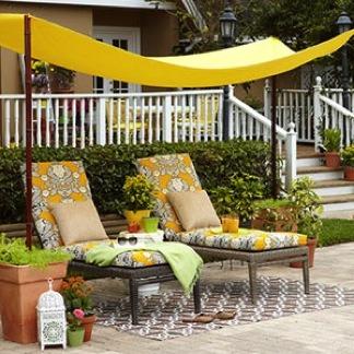 Outdoor Ideas - Quicken Loans Zing Blog