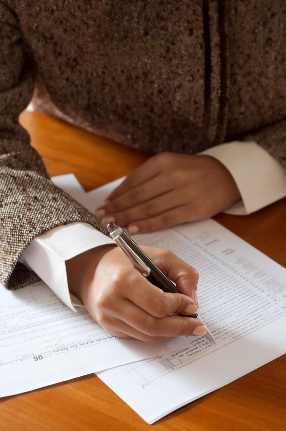 Understanding How Trusts Work - Quicken Loans Zing Blog