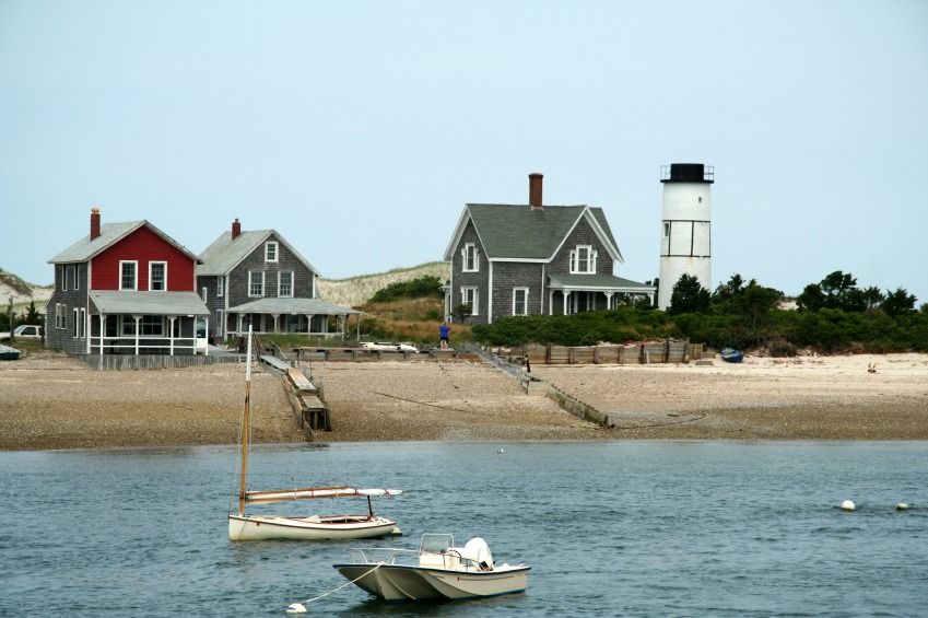 Contemporary, Ranch or Cape Cod - Which Type of Home Fits Your Lifestyle? - Quicken Loans Zing Blog