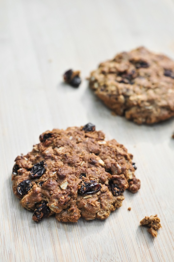 Healthy Baking Substitutes and Tips - Quicken Loans Zing Blog