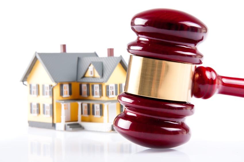 How to Win a Real Estate Bidding War - Quicken Loans Zing Blog