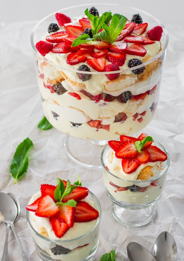 angel-berry-trifle-1-2
