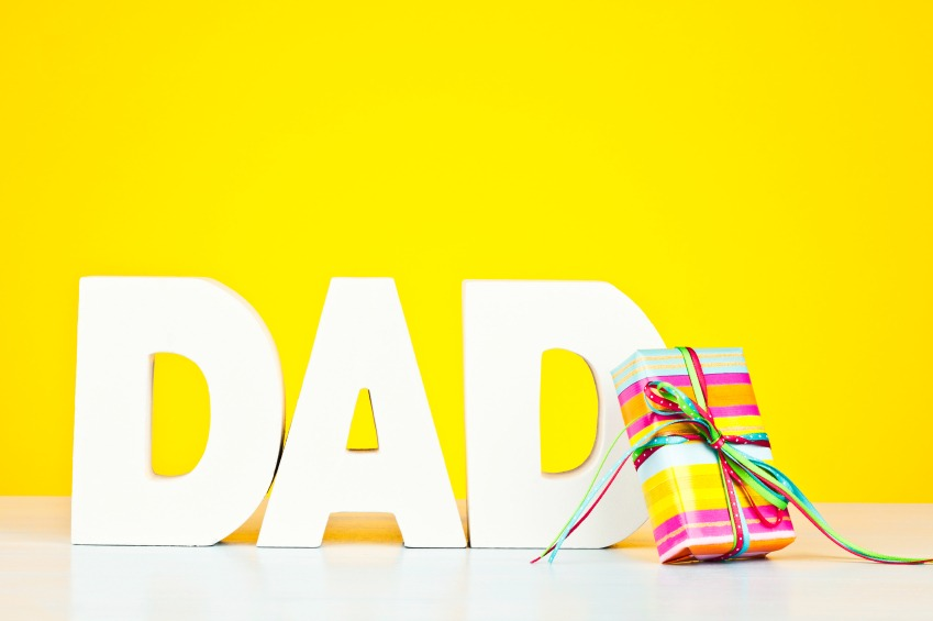 Do's and Don'ts of Father's Day Gifts - Quicken Loans Zing Blog
