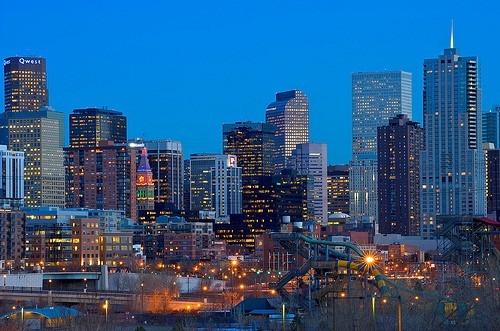 Denver - Quicken Loans Zing Blog