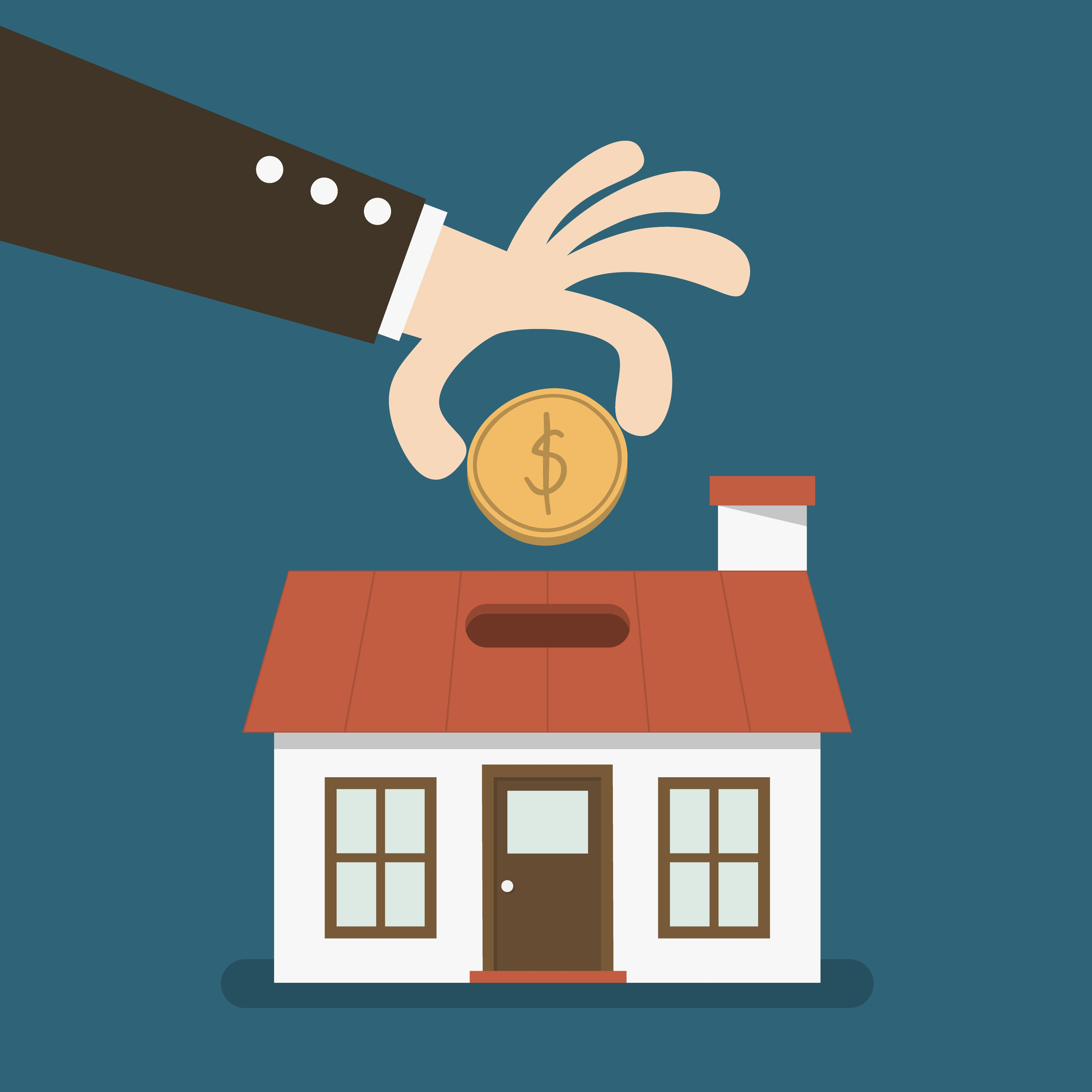 Why Waiting for a New Home Could Cost You Money - Quicken Loans Zing Blog