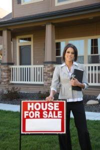 Real Estate Agent - Quicken Loans Zing Blog