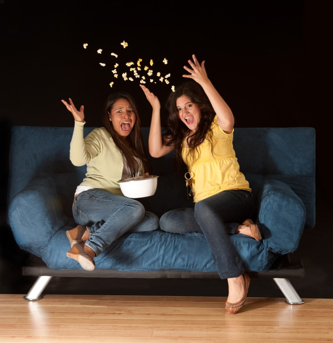 Tips for Picking a Perfect Roommate - Quicken Loans Zing Blog