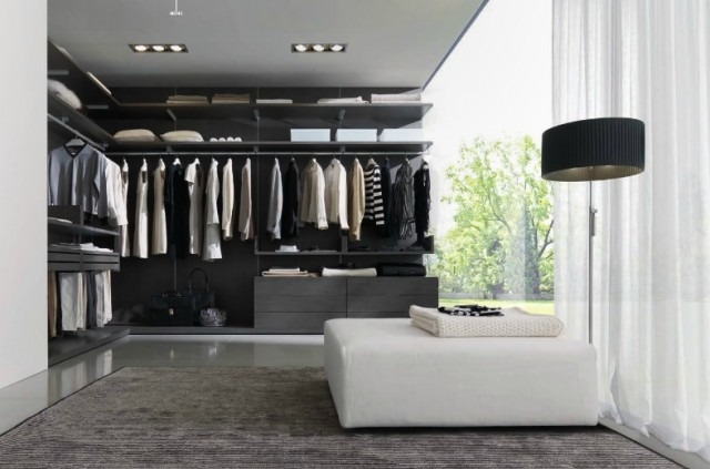 Unique Home Series: Closets - Quicken Loans Zing Blog