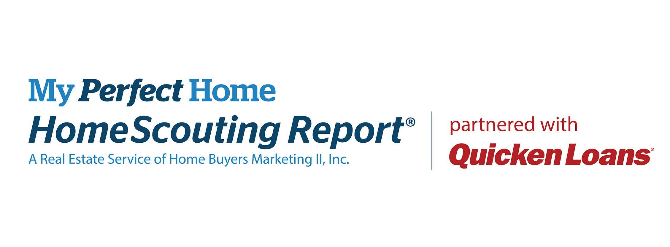 Use MyPerfectHome.com to Find Your Perfect Home - Quicken Loans Zing Blog