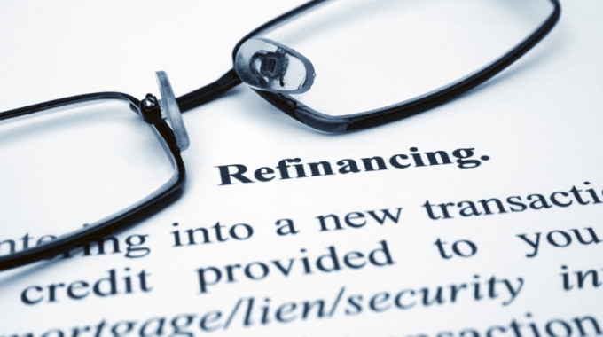 Dispelling The Myths About Refinancing Your Mortgage