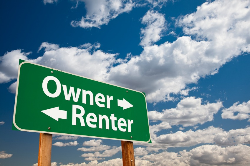 Upgrading from Renter to Homeowner: How Do You Know You're Ready? - Quicken Loans Zing Blog