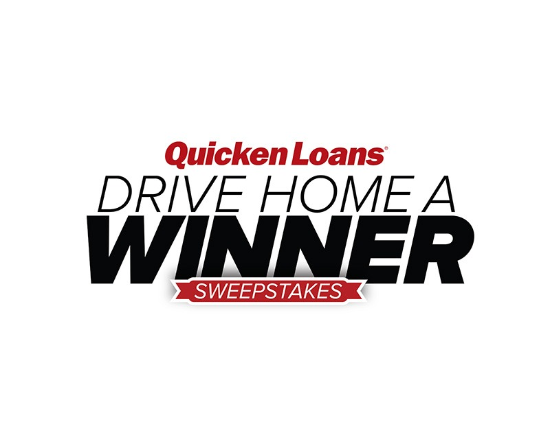 Driv Home A Winner- Quicken Loans Zing Blog
