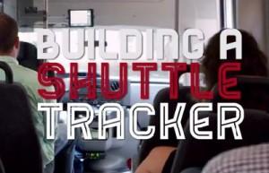 shuttletracker