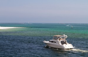 5 Great States for a Boating Enthusiast's Next New Home - Quicken Loans Zing Blog
