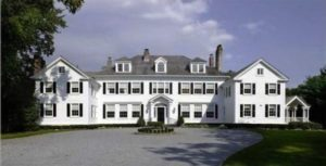 'The Money Pit' House Is for Sale! - Quicken Loans Zing Blog