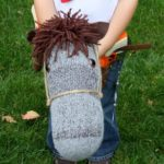 Inexpensive and Easy DIY Halloween Costumes for Kids: 2014 - Quicken Loans Zing Blog