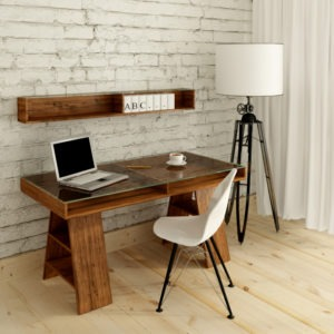 Tips for Designing Your Home Office - Quicken Loans Zing Blog