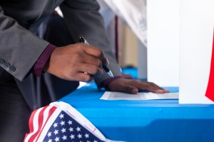 How To Prepare For Your Local Election - Quicken Loans Zing Blog