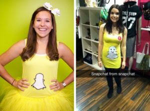 2014 Pop Culture Halloween Costumes - Quicken Loans Zing Blog