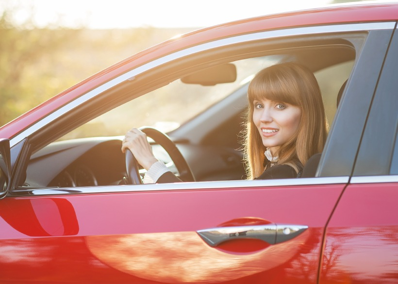 Renting a Car? Check Out Some Dos and Don'ts - Quicken Loans Zing Blog