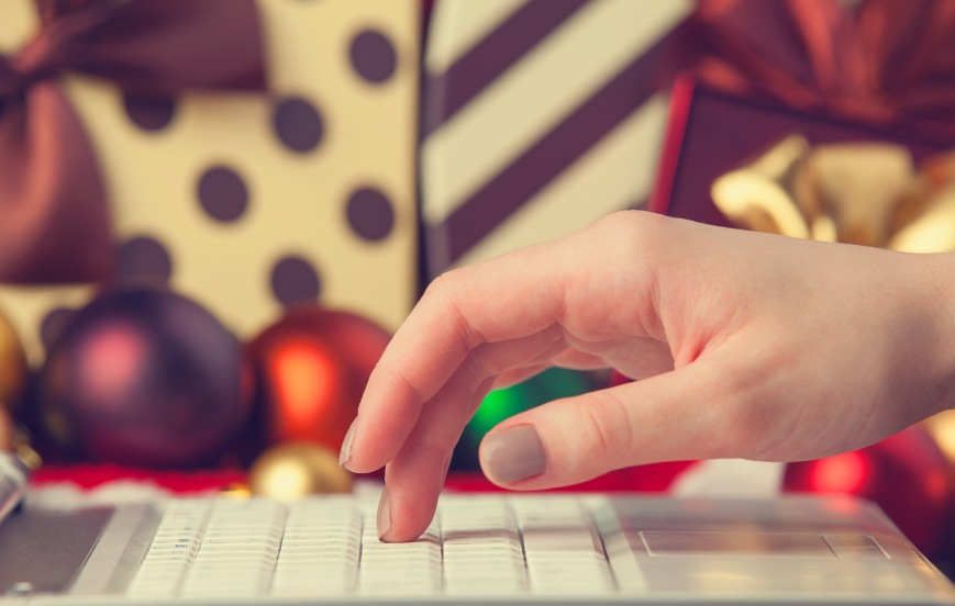 Cyber Monday Tips - Quicken Loans Zing Blog