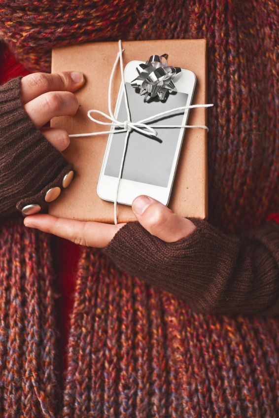 Holiday Gadgets for Everyone on Your List - Quicken Loans Zing Blog