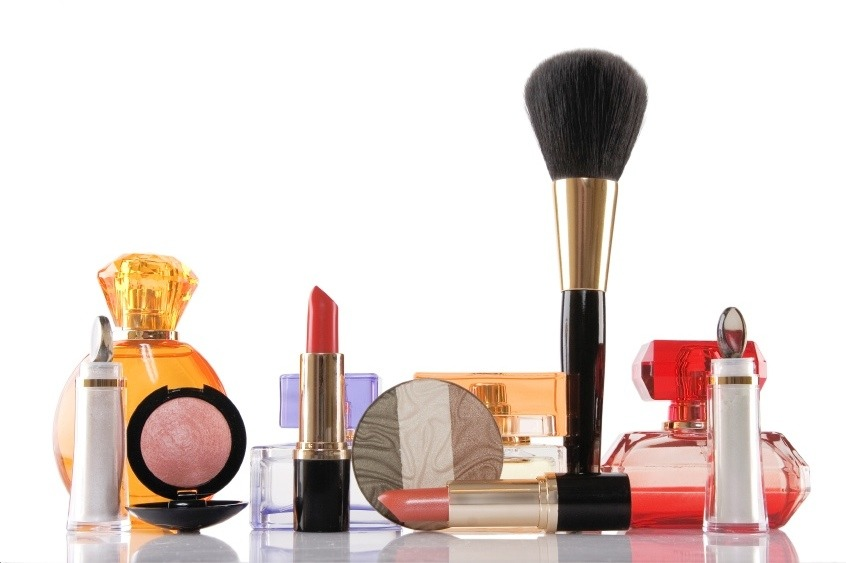 Makeup Gift Guide - Quicken Loans Zing Blog