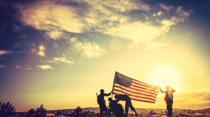 Veterans Day Military Discounts 2014