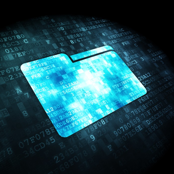 Your Health Info: Keeping It Protected and Portable - Quicken Loans Zing Blog