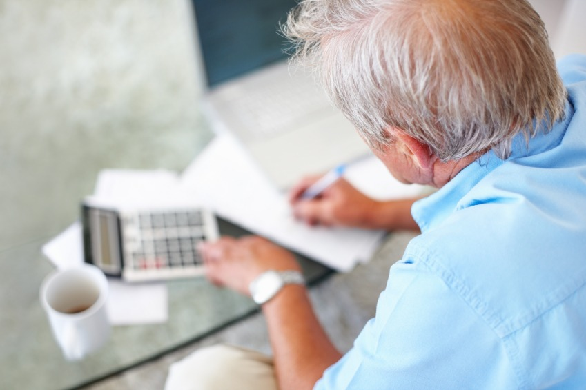 3 Questions to Ask When You Review Your Retirement Plan - Quicken Loans Zing Blog