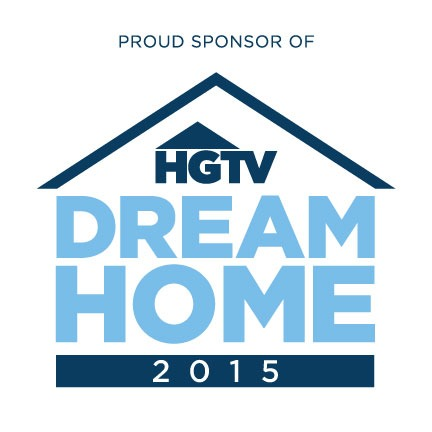 HGTV Dream Home 2015 - Quicken Loans Zing Blog